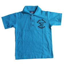 Blue Faction Shirt
