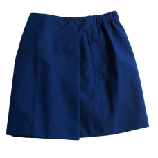Skort (Girls Short)